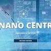 Nano Centr