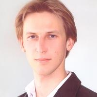 Иван Шупилко