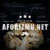 Aforizmu.Net / Афоризмы, цитаты, мотиваторы