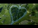«Любовь» под музыку Ласковый май - Забудь его...забудь!!!!уйдет любовь как дым!!!ведь у него в мечтах не ты,не ты,не ты........