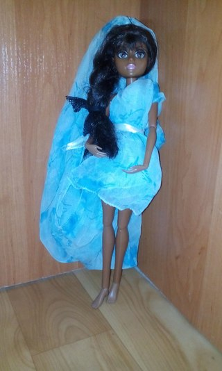 кукла мокси которой можно красить волосы цена