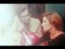 Долгая Ночь - Дар имтидоди шеб - 1977 - Иран (русский перевод - Союзмультфильм, 1980))