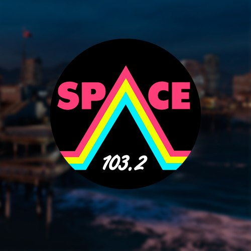Space 103.3