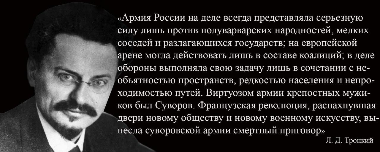 """На Луганщине СБУ задержала """"оборотня в погонах"""", который сдавал оперативную информацию боевику по прозвищу Фашист - Цензор.НЕТ 7557"""