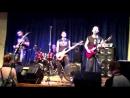 Mean Machine-Hells Bells (live at Petswood Woodstock fest 2015)