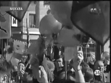 staroetv.su  Сегодня на ТНТ (ТНТ, 01.05.2001) День солидарности трудящихся