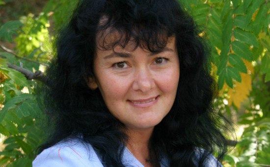 """mama.tomsk.ru * Просмотр темы - Сеинар - практикум """"Вечные ответы"""". Презентация - бесплатно."""