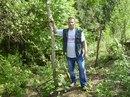 Александр Аспидов. Фото №5