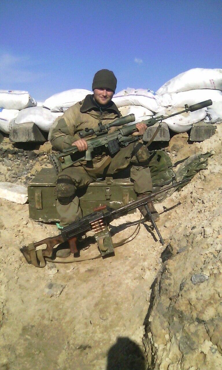 Donbass Liberation War Multimedia - Page 3 6sEBaG6ZHoI