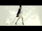 Би 2 feat Чичерина feat Симфонический оркестр МВД России Падает снег Новый год - YouTube_0_1430384259365