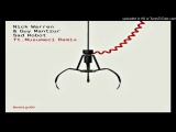 Nick Warren Guy Mantzur - Sad Robot (Musumeci Remix) Bedrock Records