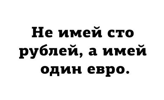 doopdKeH7uA.jpg