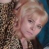 Татьяна Печеневская