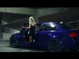 Syberian Beast meets Mr.Moore - Wien (Original Mix) Fast  Furious 6_HIGH