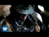 Avenged Sevenfold - Beast And The Harlot (Video)