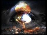 Кирпичи - Get Down ( Сон про ядерный взрыв )