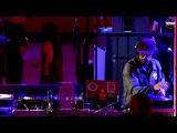 Dam Funk Ray-Ban x Boiler Room 010 Los Angeles DJ Set