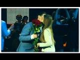 Вадим Мезга - Моя любимая женщина (Live.Дворец Республики)