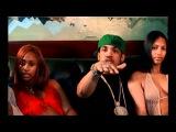 Mobb Deep Feat. 50 Cent - The Infamous