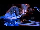Megadeth - Skin o' My Teeth - Official Music Video - HD