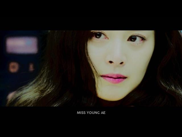 용팔이 / Yong Pal / Trailer (Ён Паль: Подпольный доктор)