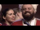 Кубанский казачий хор - Їхав козак за Дунай