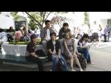 «Подростки как подростки» (2007): Трейлер / https://vk.com/horoshiefilmu