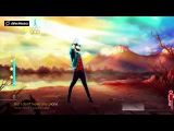 Just Dance 2014 Wake me up, Avicii ft. Aloe Blacc (DLC octobre)5