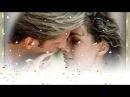 ❤Красивые песни о любви❤ - Красивые клипы о Любви самые лучшие песни 2013 года про...