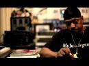 The Art Of Rap - Grandmaster Caz