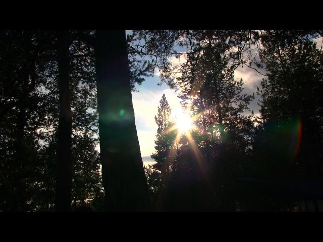 МХИ на СКАЛАХ БЕЛОГО ШУМА (Мхи, фестиваль Белый Шум 2015, Карелия)