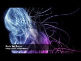 Best TRANCE music HD high quality 2014