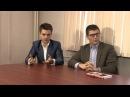 Александр Писарев Как открыть интернет магазин Интервью с экспертами!