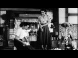 «Токийская повесть» (1953): Трейлер / http://www.kinopoisk.ru/film/79836/