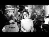 Patrick Watson - Places You Will Go (Official Video)