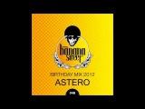 DJ Ivan Frost - BananaStreet Birthday Mix #042  (track 01)  Full HD