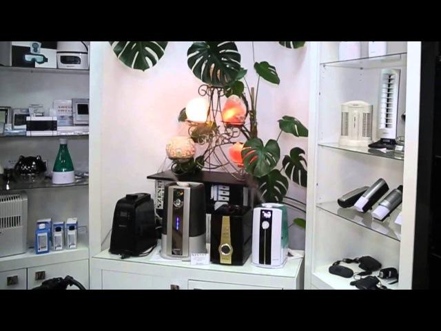 Магазин Zenet. Карбоновые обогреватели Zenet. Ионизаторы-очистители воздуха Zenet.