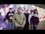 Dee, M-Tri &amp DJ Leecy T - Rush (Official video by Oze Mind)