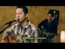 Boyce Avenue - Just The Way You Are (Bruno Mars acoustic piano cover) Legendado PT-BR HD