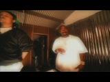 2Pac feat. Outlawz - Made Niggaz 360 Camera Version 720 HD