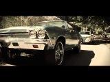 Meek Mill - Don't Panic feat. Rick Ross &amp Yo Gotti (Official Video)