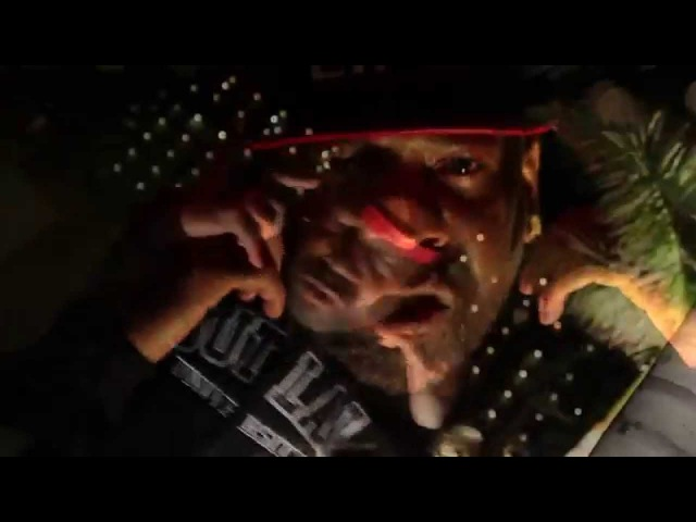 (OUTLAWZ) Young Noble Featuring Hussein Fatal - iRemember - Directed by @JaeSynth