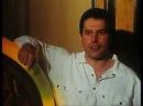 Freddie Mercury The Last Interview