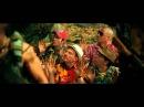 Фильм Доспехи бога Часть 3 Миссия зодиак \ Боевик 2012
