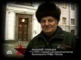 Следствие вели - Убийство в стиле Застой 28.03.2008 №77