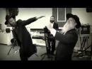Еврейский ДЕД отжигает РЭП
