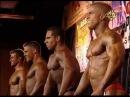 Testosterone Boys Тестостероновые Юноши. AD prod.