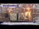 Ангелы в церкви | Х-версии. Другие новости | 18:00 будни