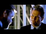 Планета Ка-Пэкс Трейлер / K-PAX Trailer (2001) (ENG)