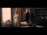 Магия лунного света Трейлер / Magic in the Moonlight Trailer (2014) (на русском) [HD]